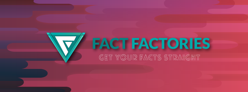 Fact Factories - Facebook