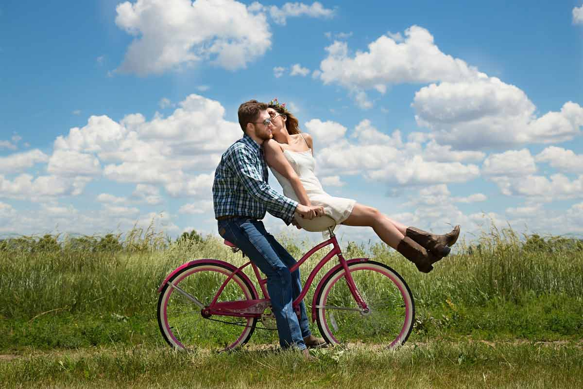depressing facts about love - romantic love