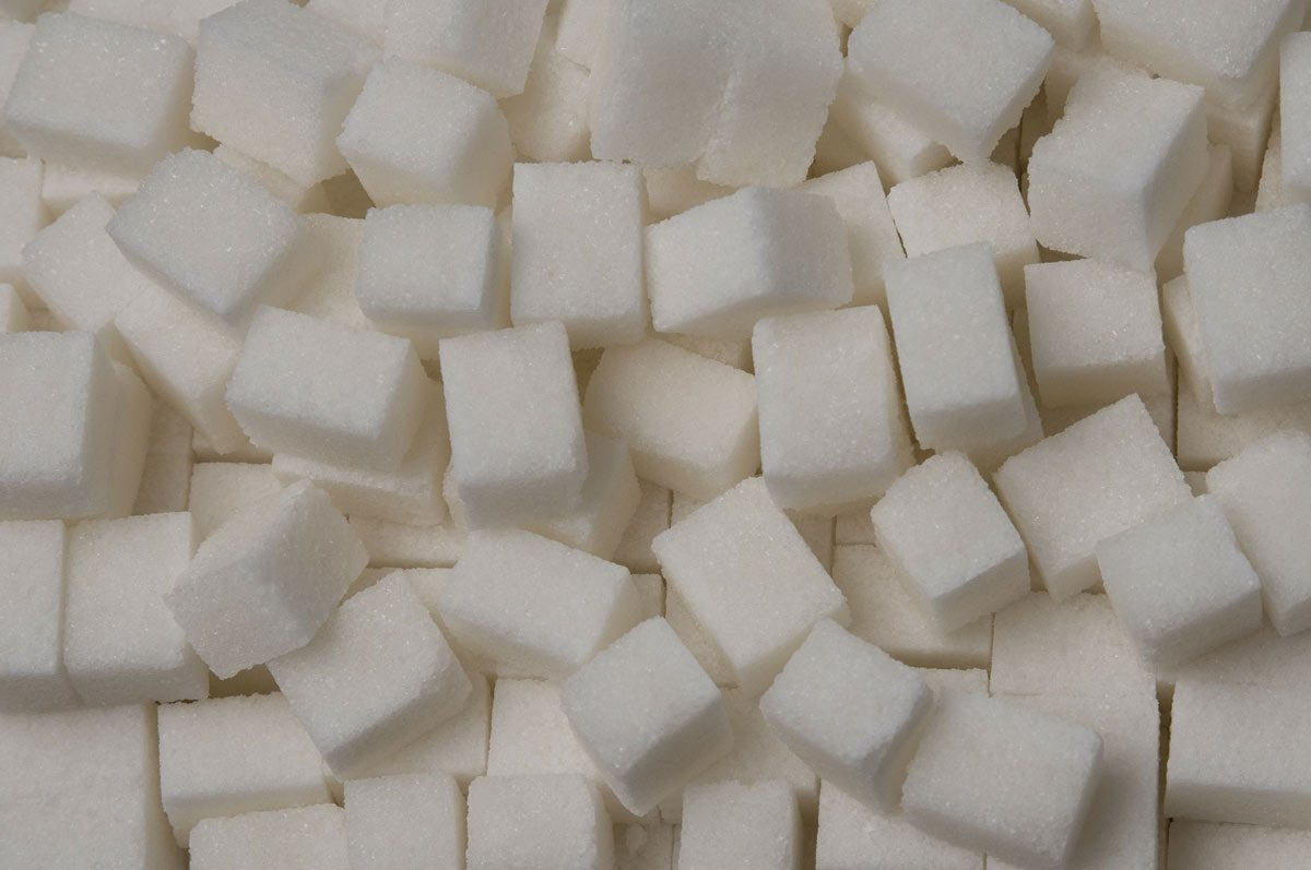 truth about sugar– Is sugar bad for you