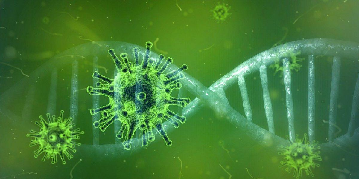 COVID-19 RNA